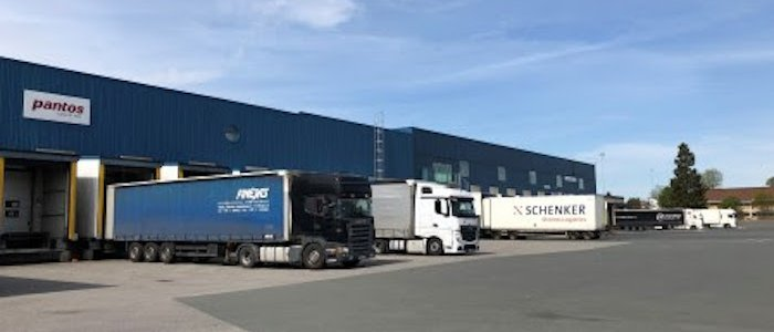 Ännu ett storköp för Malmö-bolaget
