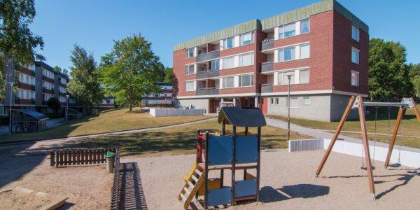 Kommunen säljer – 577 bostäder under klubban