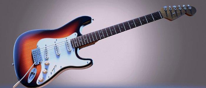 Musikjätte i konkurs – så många butiker berörs