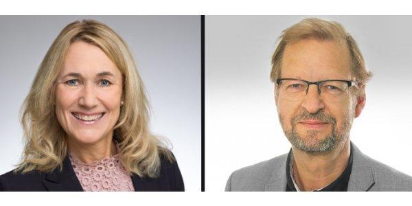 Uppsala kan blir Årets Tillväxtkommun på Fastighetsgalan