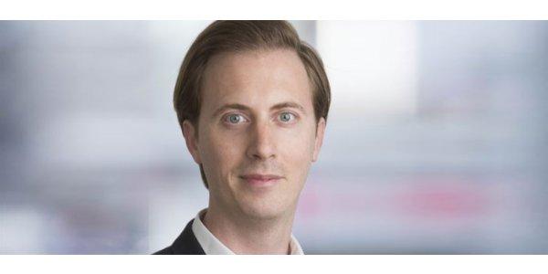 SBB rekryterar ny chef i Sthlm