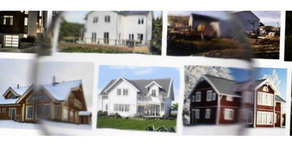 Stabila priser på bostadsmarknaden