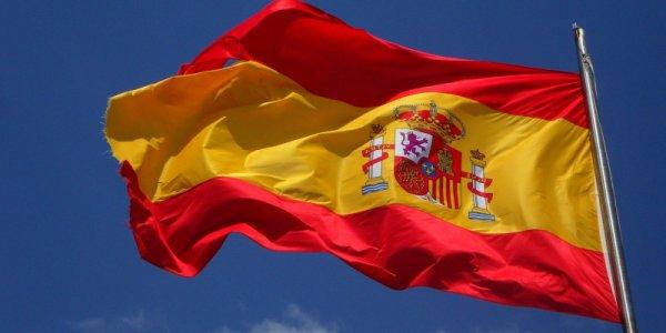 Svenska bostadsköp i Spanien minskar