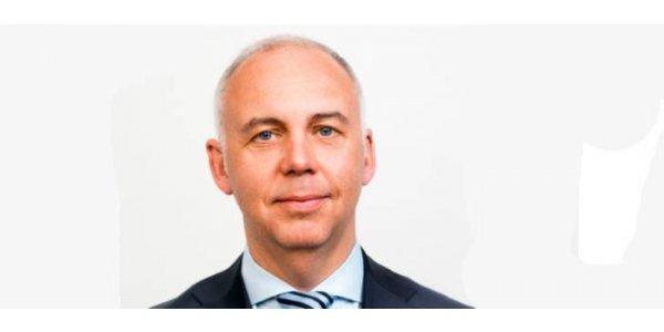 Atrium Ljungberg kan bli Årets Fastighetsbolag