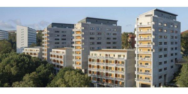 Riksbyggen kan vinna World in Property Award