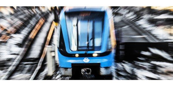 Tunnelbanenota nio miljarder dyrare