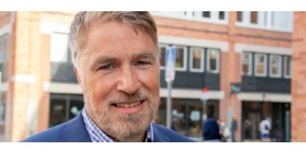 Einar Mattsson köper av Skanska