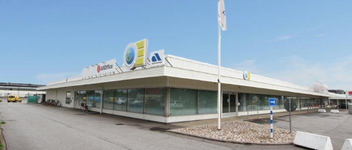Acrinova gör nytt Skåne-köp