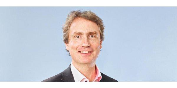 Erik Selins K-Fastigheter till börsen