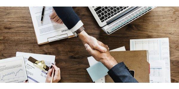 Rikshem tecknar ramavtal med JSB