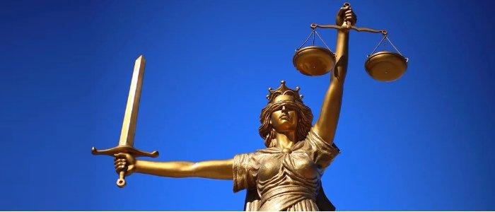 Tidigare Balderanställd dömd – lurat bolaget på miljoner