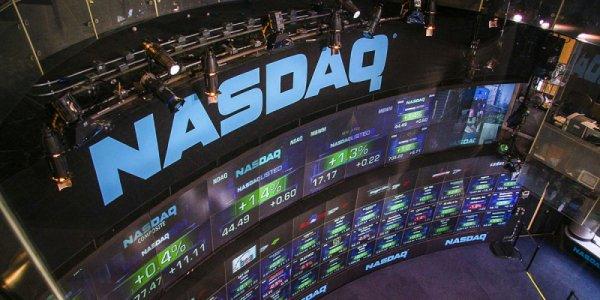 Kuylenstiernas miljonobligation till Nasdaq