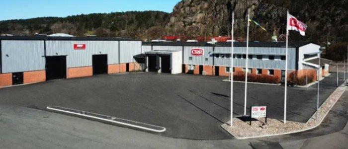 Svenska Hus gör nytt Gbg-förvärv