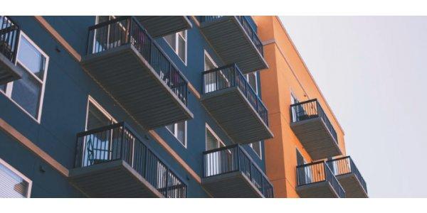Allt fler står utan bostad – trots ökat byggande