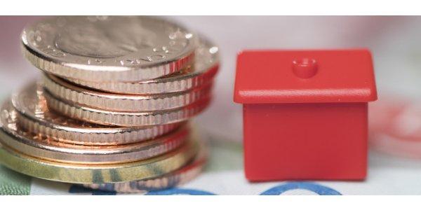 Så många procent har huspriserna stigit