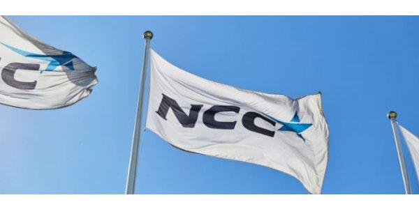 NCC får nytt uppdrag i Malmö