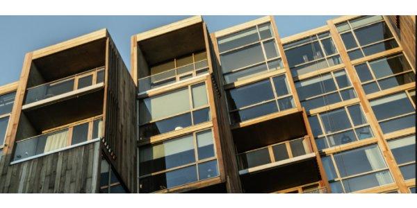 Oscar Properties får in 187 miljoner kronor