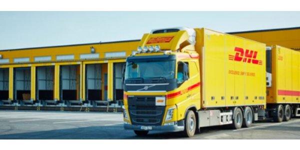 Catena gör ny logistikinvestering i Malmö