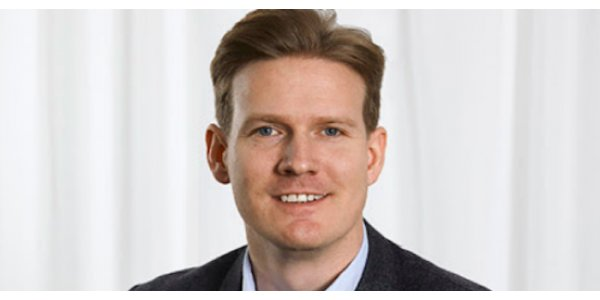 Ny chef till Nordic PM