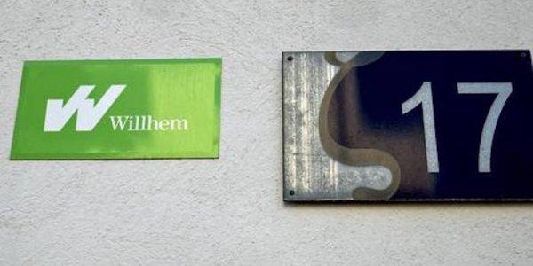 Nytt Malmö-köp för Willhem
