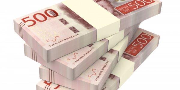 Areim nöjda med fjärde fastighetsfonden