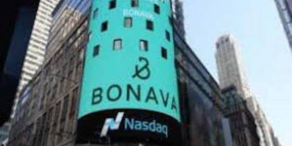 Efter vinstfallet – Bonava straffas på börsen