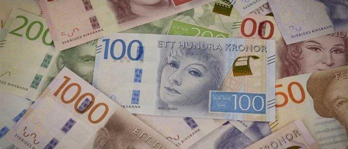 Batljan emitterar ny miljardobligation