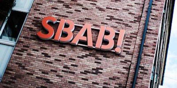 SBAB höjer boräntan
