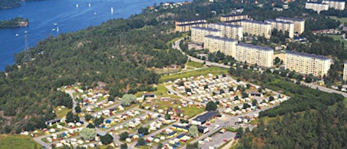 HEBA skriver avtal för nya bostäder