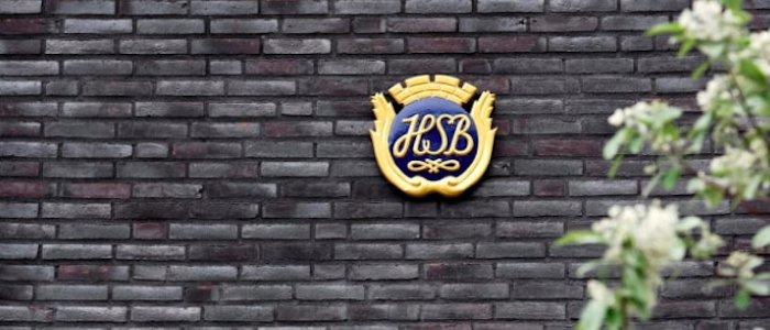 HSB köper mark för bostäder