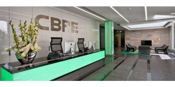 CBRE rådgivare till Aberdeen Standard