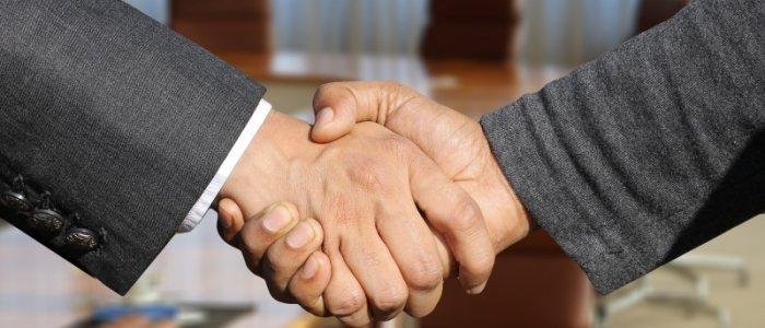 Nytt byggavtal för Zenergy