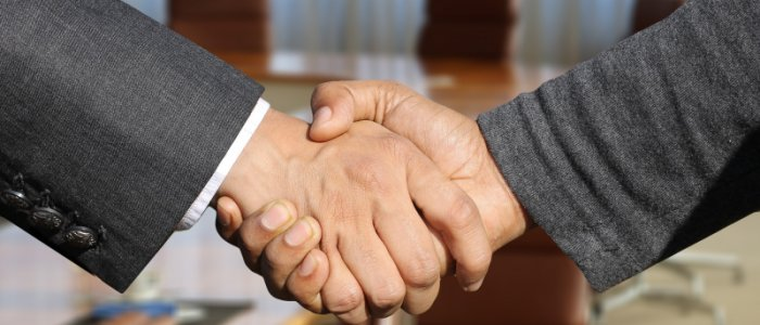 Pixery vill pusha gränserna inom fastighetsbranschen