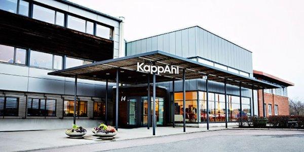 KappAhl får sänkt hyra mitt i krisen