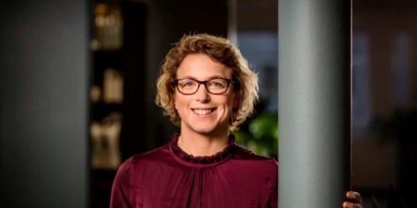 Stenvalvet köper samhällsfastighet i Stockholm