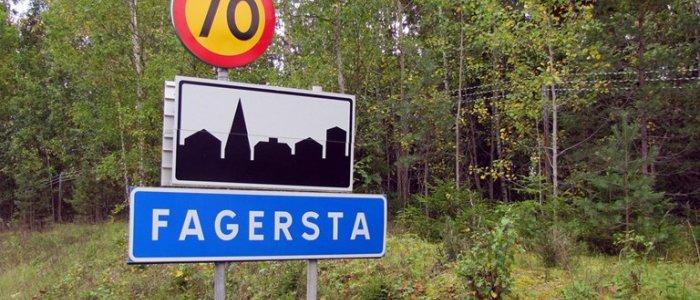 Offentliga Hus köper i Fagersta