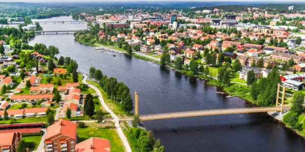 Skebo förvärvar 500 nya lägenheter
