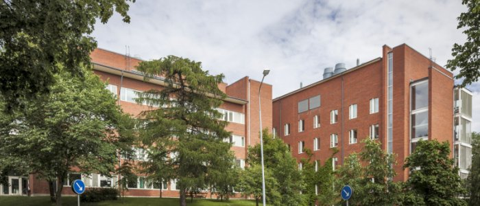 Serneke tecknar avtal för bygge i Solna