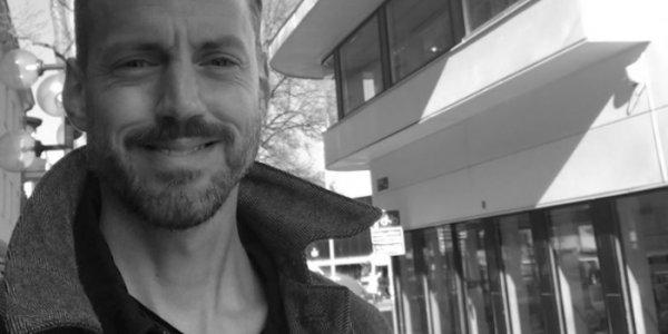 Archus expanderar - nytt kontor i Dalarna