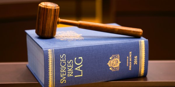 Intea förlänger med domstol i Kristianstad
