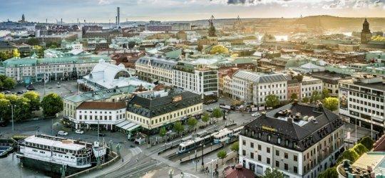 Prime Living tar strid – stämmer Göteborgs kommun