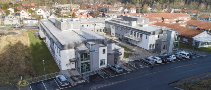 One Publicus köper för 200 miljoner på Orust