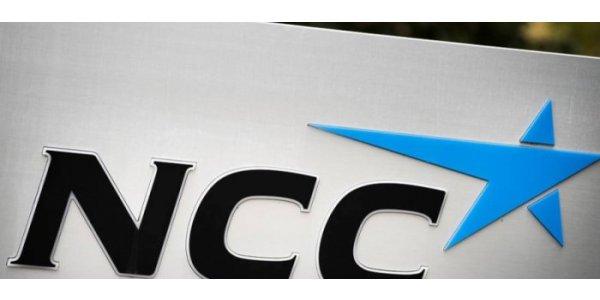 Urbangreen får miljonuppdrag av NCC