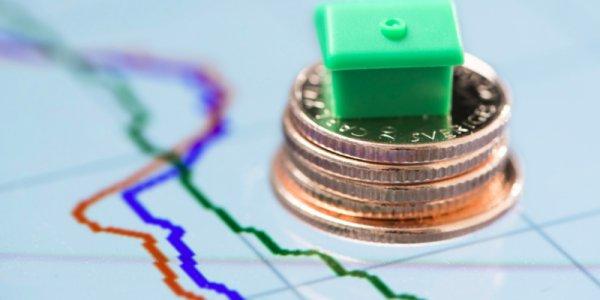 Fler tror på stigande bostadspriser