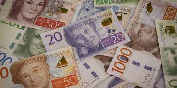 Tre Kronor genomför nya förvärv i Norge