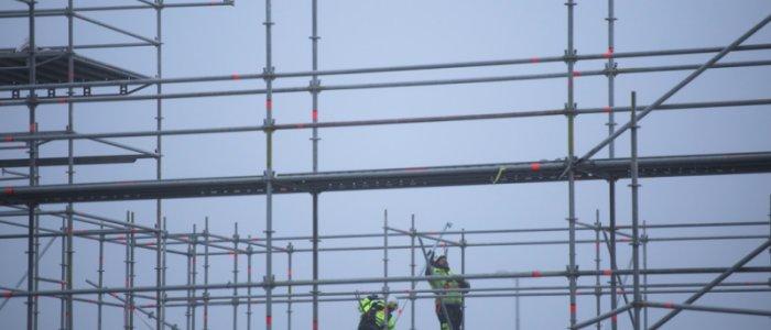 Miljondomen – byggföretag får böter efter fusk