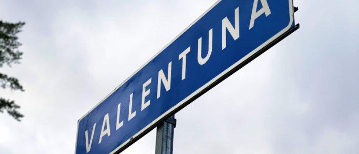 Aros tecknar avtal för 650 byggrätter i Vallentuna