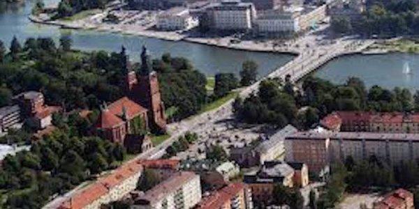 Regios nya hyressuccé i centrala Eskilstuna