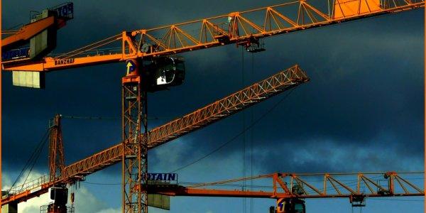 Byggbolag i konkurs – kundernas pengar borta
