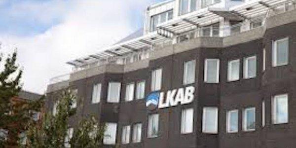 Så blir LKAB:s nya storbygge
